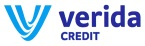 Verida Credit